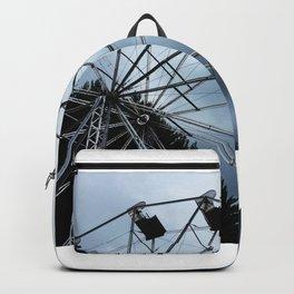 Boone Backpack