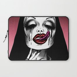 Salvation Laptop Sleeve