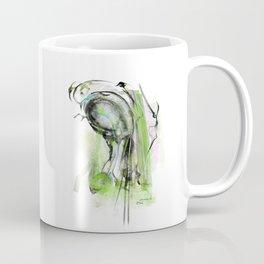 cool sketch 125 Coffee Mug