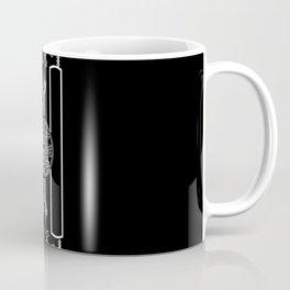 Kingsglaive Coffee Mug