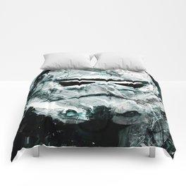 STORMTROOPERS Comforters