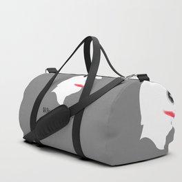 THE JOKER Duffle Bag