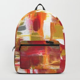 Heat 1 Backpack