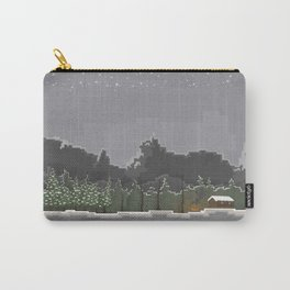Polyscape Carry-All Pouch