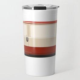 van Travel Mug