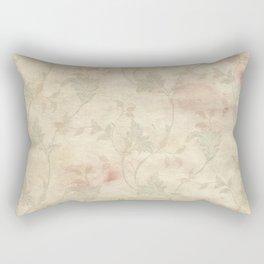 Textured #02 Rectangular Pillow