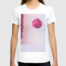 SONIC CREATIONS | Vol. 69 T-shirt