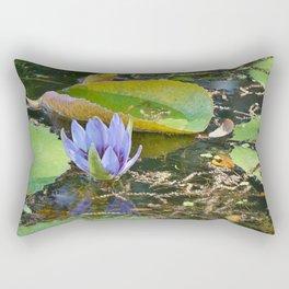 aprilshowers-261 Rectangular Pillow
