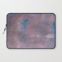 lots of shades Laptop Sleeve