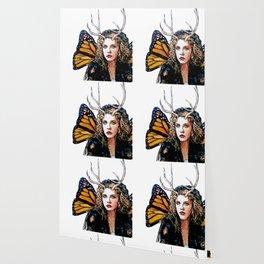 Ooh, Bella Donna - Fairy Stevie Nicks Wallpaper