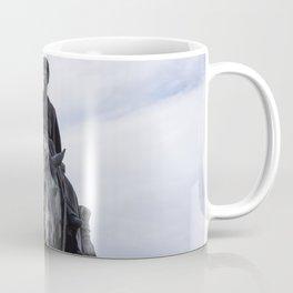 Pioneer Woman Coffee Mug