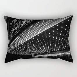 Theater Dreams Rectangular Pillow