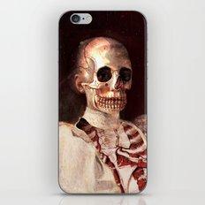 VISIRE iPhone & iPod Skin