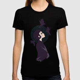 Birdy T-shirt