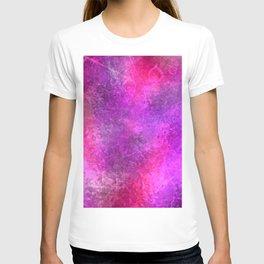 glas T-shirt