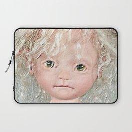 Fairy Dreams Laptop Sleeve