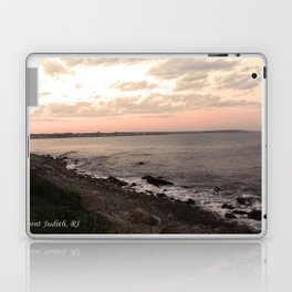 A Bit Of Paradise Laptop & iPad Skin