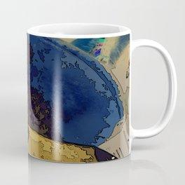 Siberians Coffee Mug