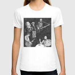 OLP T-shirt