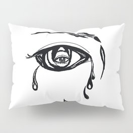 Rebirth Pillow Sham