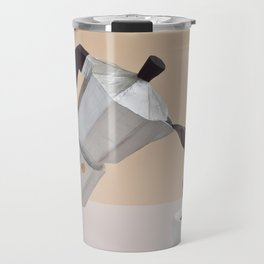 ESPRESSO TO WOW Travel Mug