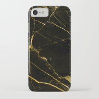 iPhone Cases featuring Black Beauty V2 #society6 #decor #buyart by 83 Oranges™