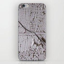 addicted to iPhone Skin
