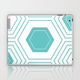 HEXMINT3 Laptop & iPad Skin
