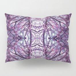 Dark Lords 6 Pillow Sham