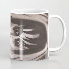 For Light or Dark? Mug