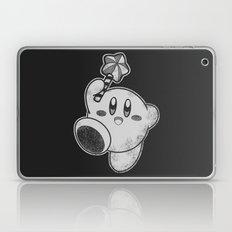 Kirby's Dream Land Laptop & iPad Skin