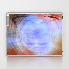 Mirage - OPPOSITES LOVE Laptop & iPad Skin