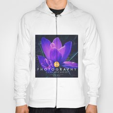 what is photography  Hoody