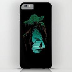 Our Last Hope iPhone 6 Plus Slim Case