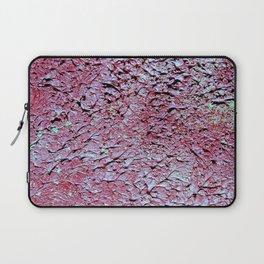 Volcano II Laptop Sleeve