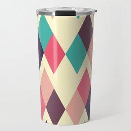 Aspiration Travel Mug