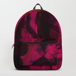 Dialectical Opposition Backpack
