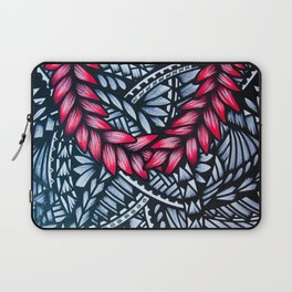 Ula Fala Laptop Sleeve