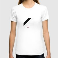 f1 T-shirts featuring F1 2015 - #28 Stevens [v2] by MS80 Design