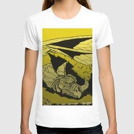 Dragon´s Lair T-shirt