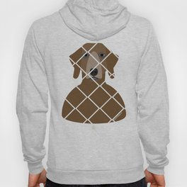 Pointer Hoody