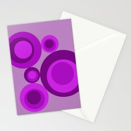 five.lilas Stationery Cards