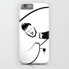 DOW iPhone 6s Slim Case