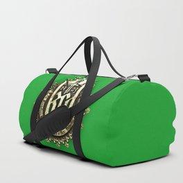 Kingdom Come Deliverance Duffle Bag