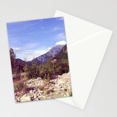 Land of Dreams Stationery Cards
