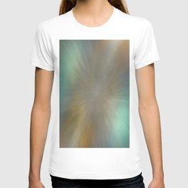 Pastel Spiral T-shirt
