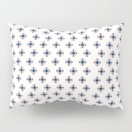 Lotus Moon Pillow Sham