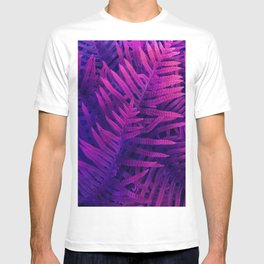 Ferns#2 T-shirt