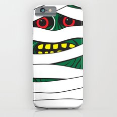 Mummy Slim Case iPhone 6s