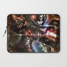 League of Legends HEADHUNTER CAITLYN Laptop Sleeve